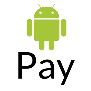 We Accept Android Pay