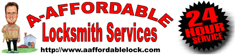 Winnipeg Locksmith, A-Affordable 24 Hour Locksmith Services Winnipeg